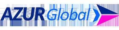 azur-logo